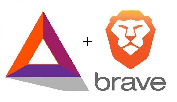 brave-brower