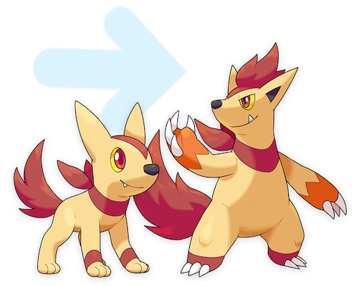 etheremon-evo
