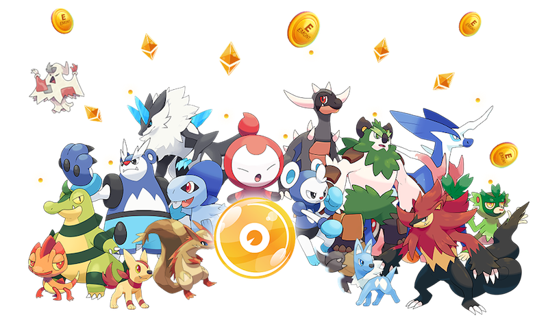 etheremon-1
