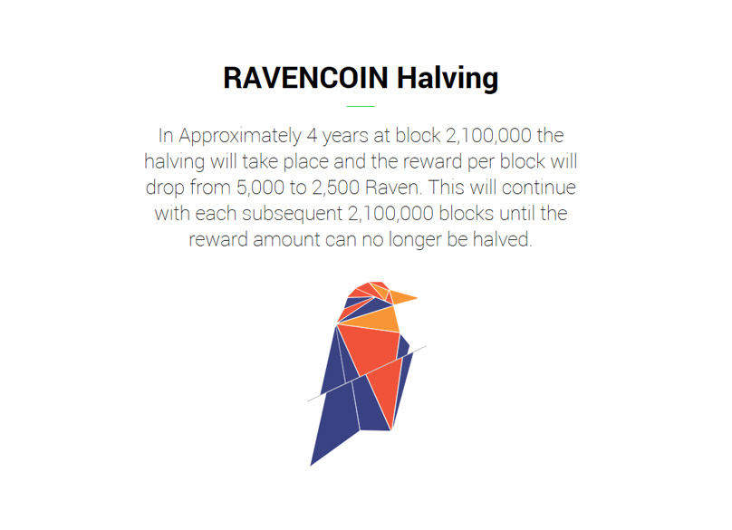 ravencoin-ขุด-mining