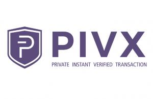 pivx stake